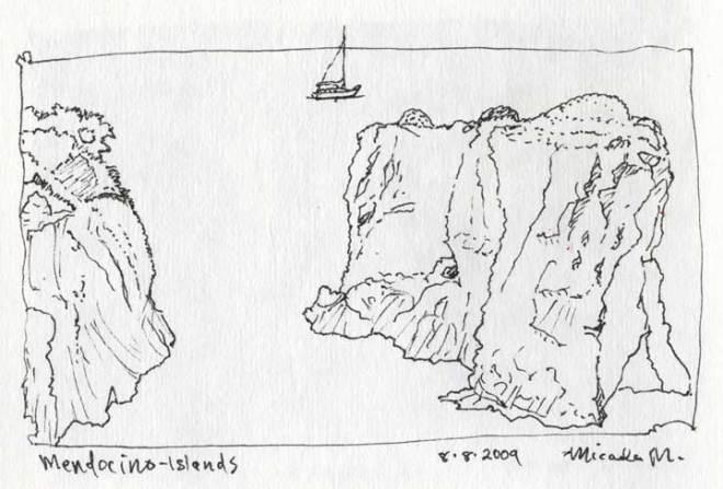 2009-08-08MendoIslandsm