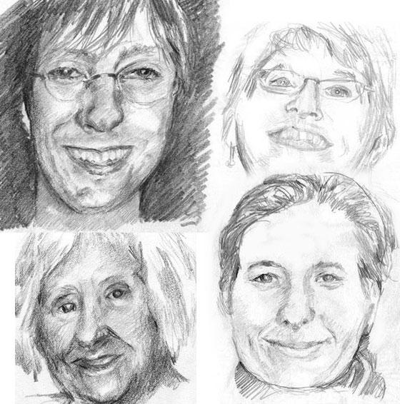 faces 005-8