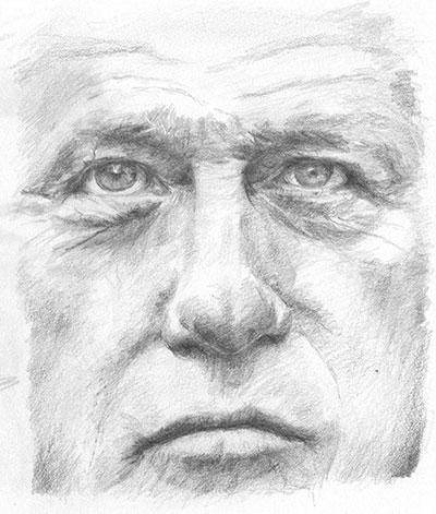 face015-Bill Clinton
