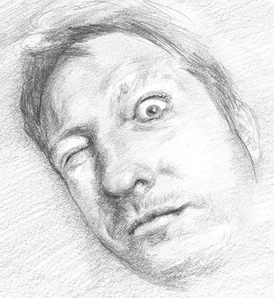 face018wp