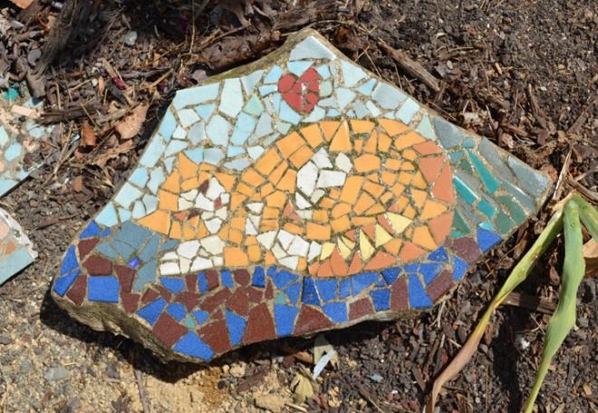 mosaic-CharlieTheCat55w